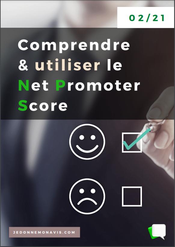 nps un bon score